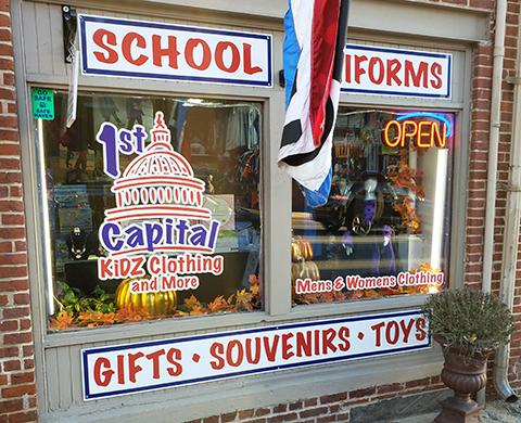 1stCapKC-storefront